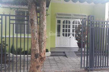 Bán nhà kiệt ô tô gần bưu điện Dương Sơn, Hòa Tiến, Hòa Vang, Đà Nẵng