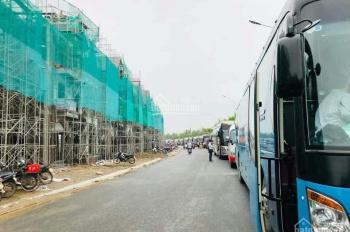 Chính chủ bán biệt thự Ngọc Trai 3-01,03 view hồ 24,5ha đẹp nhất dự án, LH 093.114.8886