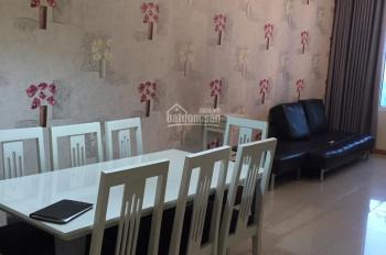 Bán căn hộ Saigon Pearl, 2PN 3.9 tỷ, nội thất đầy đủ, đẹp - LH: 0982703070