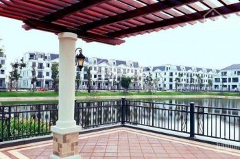 Cần bán shophouse Song Hành Lakeview City giá chỉ 17,8 tỷ, bớt lộc, LH 0911960809