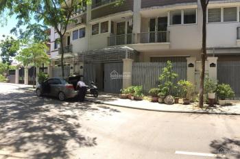 Cho thuê nhà KĐT An Hưng, làm văn phòng, công ty, ở, kho, nhà 4 tầng. HĐ dài hạn