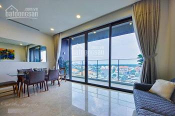 Bán căn hộ Nassim 3 phòng ngủ, 9.2 tỷ rẻ nhất thị trường. LH 0902 705 786