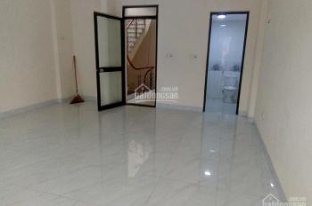 Cho thuê phòng giá 2,2tr/th - 3tr/th ngõ 612 Đê La Thành, gần Hào Nam, Hoàng Cầu, Nguyễn Chí Thanh