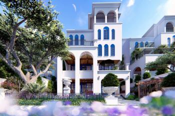 Tổng kho hàng Sunshine Wonder Villas Ciputra, giá gốc CĐT, 09366686565