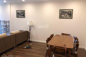 Bán nhà chung cư L1 khu đô thị Ciputra đầy đủ nội thất