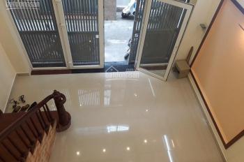 Bán nhà Vương Thừa Vũ, Thanh Xuân, nhà đẹp cách phố 5m, đủ nội thất hơn 4 tỷ