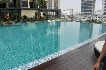 Hot! Cung cấp cho thuê căn hộ cao cấp Hà Đô Centrosa, Q10, 1PN 18tr/th, 2PN 21tr/th, 3PN 30tr/th