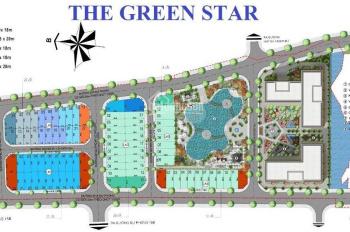 Bán biệt thự liền kề Green Star Nguyễn Lương Bằng, Q7, LH 0972115668