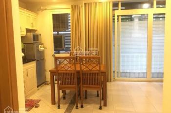 Nhà 7 tầng phố Linh Lang, gara, TM, apartment, DT 70m2, MT 6.6m, 18.8tỷ LH 0917420066