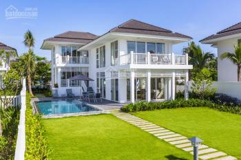 Chính chủ bán gấp biệt thự KĐT Thanh Hà-Hà Đông view hồ siêu đẹp A1.3 200m2 giá rẻ. 0966701623