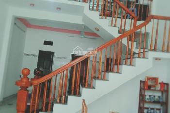 Chính chủ bán nhà hẻm Đào Tấn, P. Nhơn Bình, Quy Nhơn. LH: 0344582836