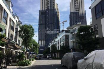 Suất nội bộ còn lại giá cực rẻ từ CĐT căn hộ dự án Hà Đô, đường 3/2 Q. 10, 2PN, 107m2, 0933334787