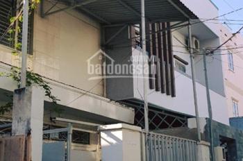 Bán nhà trọ 12 phòng, hẻm ô tô đường số 8, P. Linh Chiểu, 5.1x24m. LH 0966 483 904