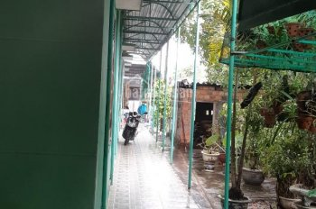 Cần bán nhà và đất ngay tại trung tâm thành phố Kon Tum, 0345350777