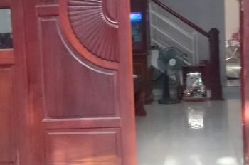 Nhà bán 160/24/2 Phan Huy Ích, phường 12, Gò Vấp