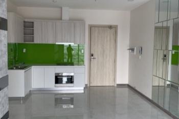 Bán căn hộ mặt tiền Võ Văn Kiệt, quận 6, 3pn, 105m2 3,9 tỷ, giá tốt nhất khu vực
