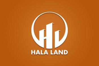 Cho thuê nhà mặt phố Hà Nội cực đẹp, quy mô, vị trí đa dạng, công ty BĐS Hala Land 0898588741