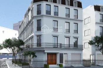 Chính chủ bán Căn LK3-15 dự án Eco House, liền kề của FLC tại số 24, ngõ 64, Sài Đồng, MT 6m