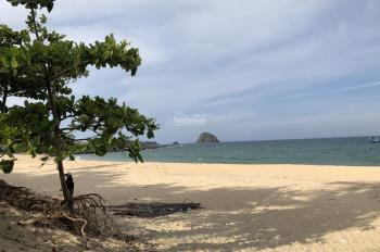 Bán đất mặt biển 100% đất thổ cư sổ đỏ 10-15 tr/m2 biển Tuy Hoà đẹp. LH 0966382595 đất nền Phú Yên