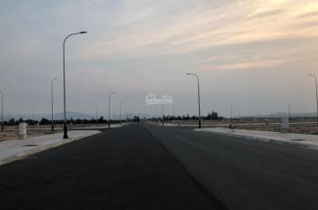 Bán nhanh mặt tiền Hùng Vương - Phú Yên, Tuy Hoà - đất nền Phú Yên. LH 0966382595