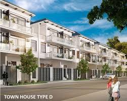 Định cư nước ngoài nên cần bán shophouse Song Hành Lakeview City, giá 18.3 tỷ, LH 0911738990