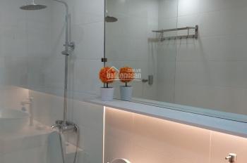 Chính chủ cần bán căn hộ hoàn thiện đầy đủ thuộc Viva Riverside Võ Văn Kiệt, P3, Quận 6