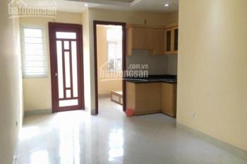 Chỉ 580 triệu/căn chung cư mini Hoa Bằng, Yên Hòa, vào ở ngay, full nội thất