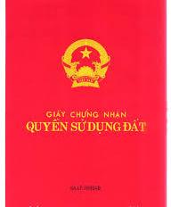 Bán 50m2 đất khu đấu giá Phú Lương, Hà Đông, HN, vị trí đẹp, sổ đỏ, giá 40 tr/m2. ĐT 0971329976