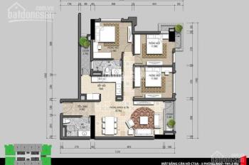 Với 1,9 tỷ sở hữu ngay căn hộ Mỹ Đình đẳng cấp khu nghỉ dưỡng 5 sao. LH 096.456.1239