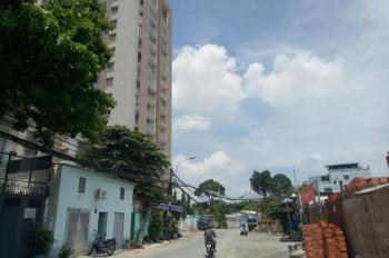 Bán nhanh đất 76m2 mặt tiền đường số 8 Linh Trung - Bán gấp giá rẻ hơn thị trường rất nhiều