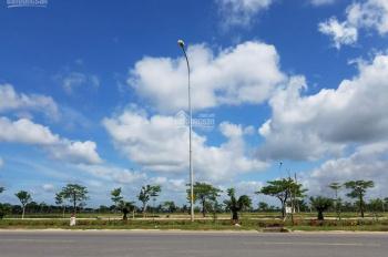 Chính chủ LKV-B2.13 cần bán, 7x20m, thổ 100%, đường lớn, thanh khoản cao, 0938008858