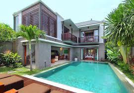 Bán căn hộ cao cấp cấp tại số 22 đường Lê Thánh Tôn, Bến Nghé, Quận 1, giá 10,2 tỷ, LH 0909127477