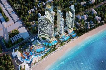 150tr sở hữu CH view biển Sunbay Park Phan Rang, cam kết thuê lại 10%/năm/10 năm. LH: 0939779366