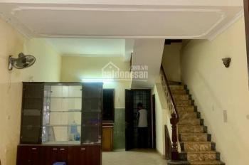 Bán nhà đẹp ở ngay phố Kim Hoa, ngõ nông 2 mặt thoáng, 70m2x4T, MT: 5.5m, giá 5.25 tỷ
