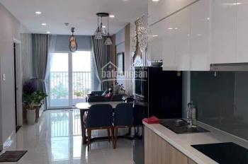 Cần bán gấp 2 căn hộ Prosper Plaza, T10, view Landmark 81, LH: 0935885889 nhận ký gửi mua bán thuê