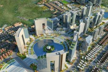 Bán đất nền dự án khu đô thị Kim Chung Di Trạch, huyện Hoài Đức, giá tốt đầu tư, LH: 0932.322.866