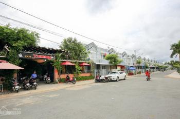 Chuyển công tác nên bán gấp lô đất đẹp 5x15m gần quán cafe Yummy tiện KD cafe, cơm VP giá 780tr