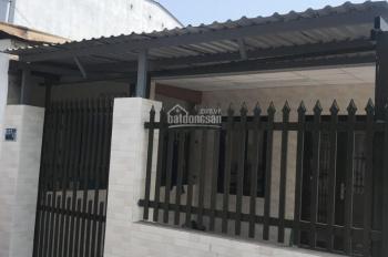 Bán nhà cấp 4 kiệt 267/43 đường Ngô Quyền, quận Sơn Trà