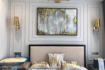 Cho thuê căn hộ Millennium Masteri Quận 4 giá tốt nhất thị trường. LH 0979.669.663