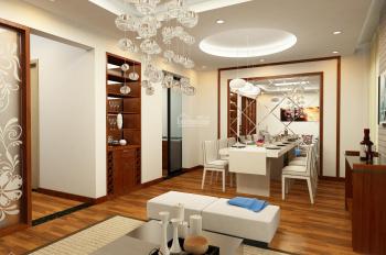 Bán nhà mặt tiền Trường Sơn - CX Bắc Hải, P. 15, Q10, DT: 5x24m, giá chỉ hơn 28 tỷ 0941969039