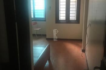 Cho thuê nhà phân lô 100% mới Đại La - Trần Đại Nghĩa - ĐH Kinh Tế QD, 30m2 * 5T, mỗi tầng 1 sàn