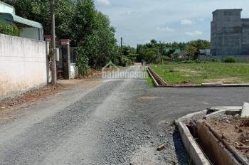 Bán đất xã An Viễn, Trảng Bom, gần khu công nghiệp Giang Điền