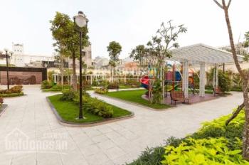 Bán đất Nguyễn Văn Lượng, P. 6, Gò Vấp, cạnh công viên VH Gò Vấp, 22 tr/m2, LH 0767859501
