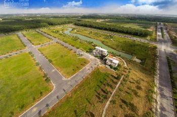 Cần bán lại đất nền biệt thự Đồng Nai, LH: 0906.611.927 - 0932.035.788