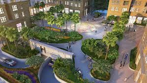 CC bán ki ốt Hà Nội Homeland một số vị trí đẹp giá hấp dẫn. LHCC: 0944.22.44.89