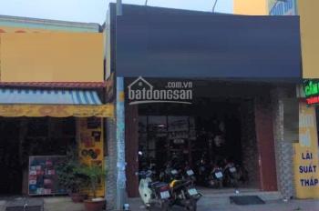 MT Đ. Vườn Lài, Q. TP- cần cho thuê nhanh khu an ninh cao rất phù hợp mở VP, quán ăn, nail, salon