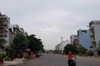 Bán gấp đất tại An Sương, Tân Hưng Thuận, Q12, SHR, quy hoạch 1/500, giá 1.5 tỷ/nền, 0779231838
