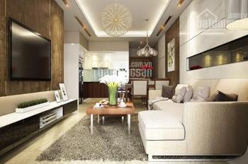 Kẹt tiền bán gấp căn hộ cao cấp Garden Plaza, Phú Mỹ Hưng, Quận 7. DT 148m2 giá 6 tỷ, LH 0918998139