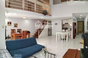 Cần bán 6 căn hộ Hưng Vượng 1 - giá tốt nhà bao đẹp nội thất đầy đủ - Phú Mỹ Hưng - Quận 7