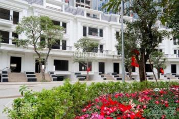 Cập nhật danh sách các lô shophouse SunShine City giá tốt, nhận nhà kinh doanh ngay, 0975.974.318